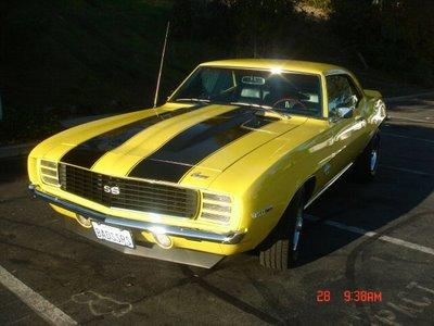 Camaro  Sale on Share This Twitter Facebook Like This Like Be The First To Like This